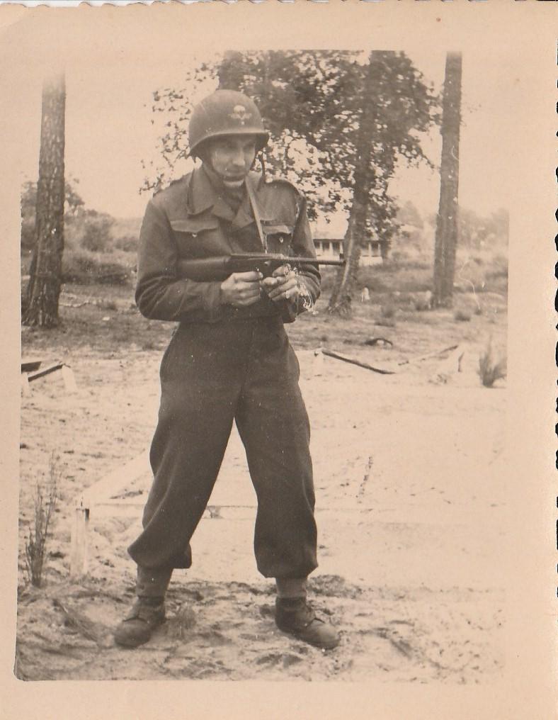 Soldat 1er RCP ? Rcp_110