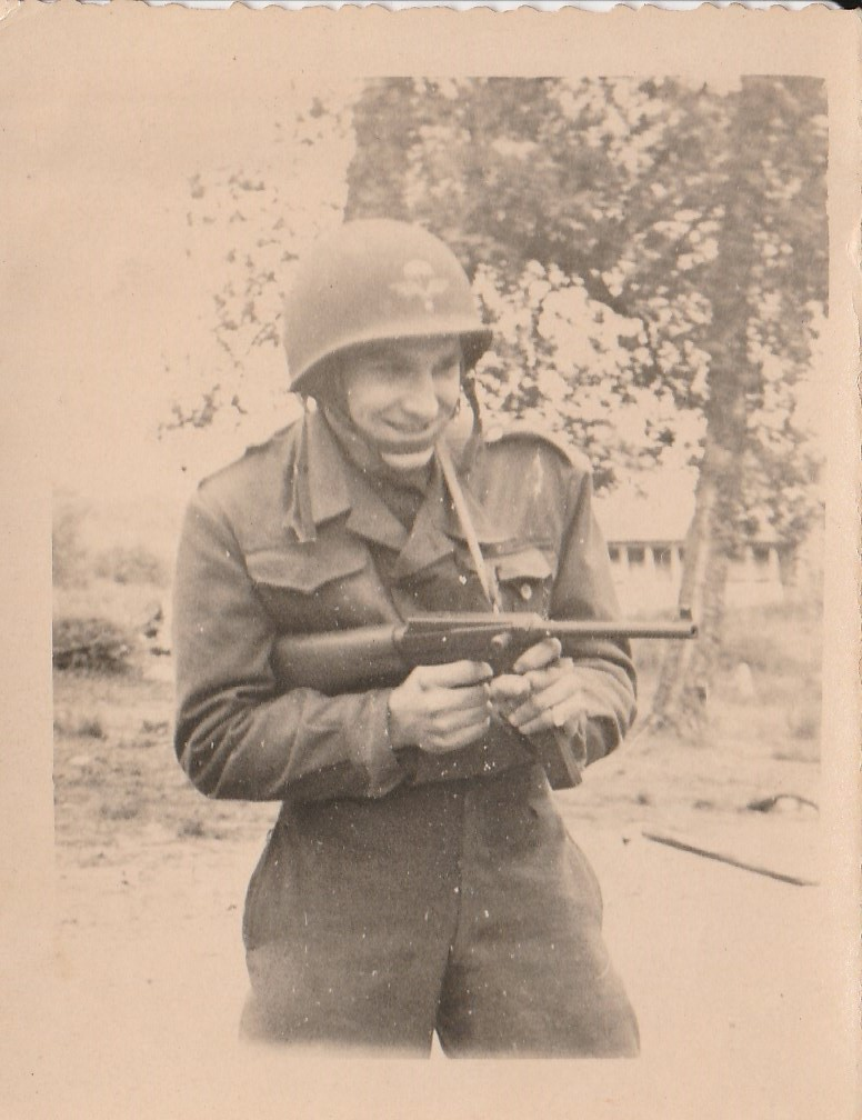 Soldat 1er RCP ? Rcp_210