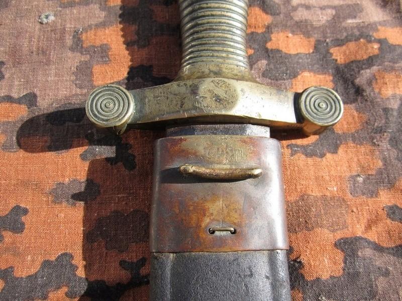Glaive Français M1831 Img_0421