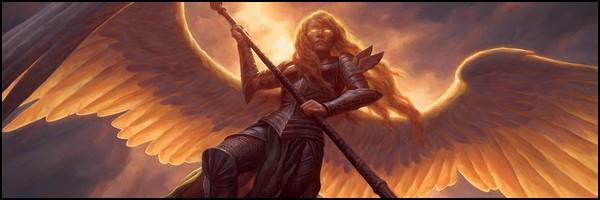 Peuplades infernales : les anges Angel10