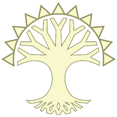 Faction : la Balance des Cieux Balanc10