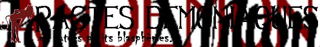 Pactes démoniaques d'Evelyn Pactes10