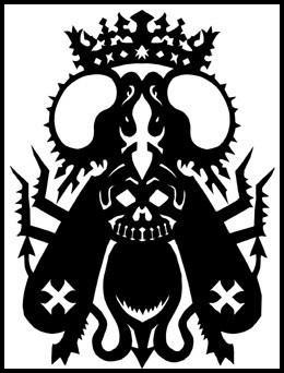 Faction : l'Ordre de la Mouche Q10