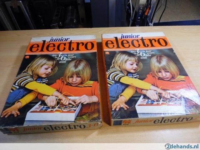 Electro 33052310