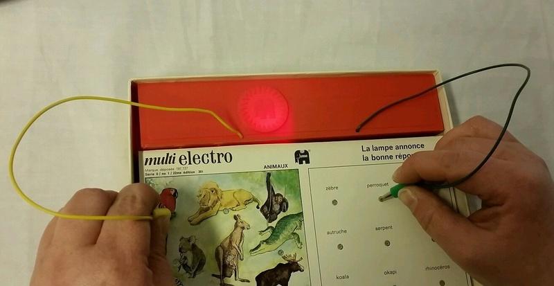 Electro 510
