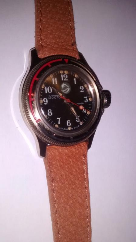 [Vendue] Vostok cadet Img_2034