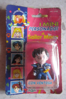 Cerco materiale SAILOR MOON Image10
