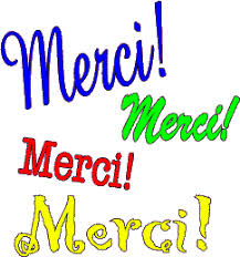 pour vero  Tylych27