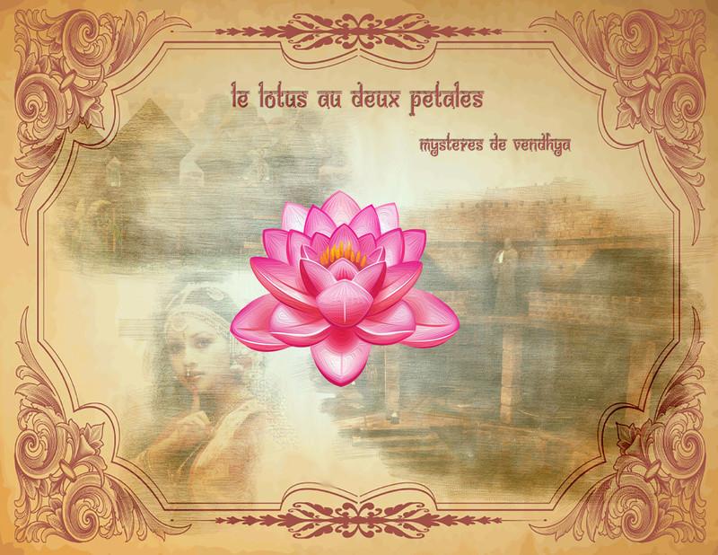 Le Lotus au deux pétales Le_lot10