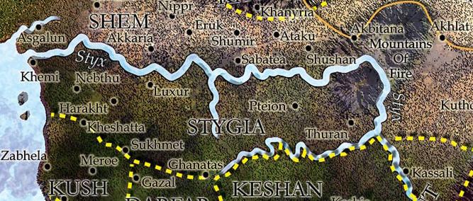 Le royaume de Stygie Stygia10