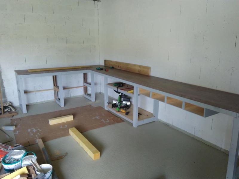 Mon atelier/établi Img_2022