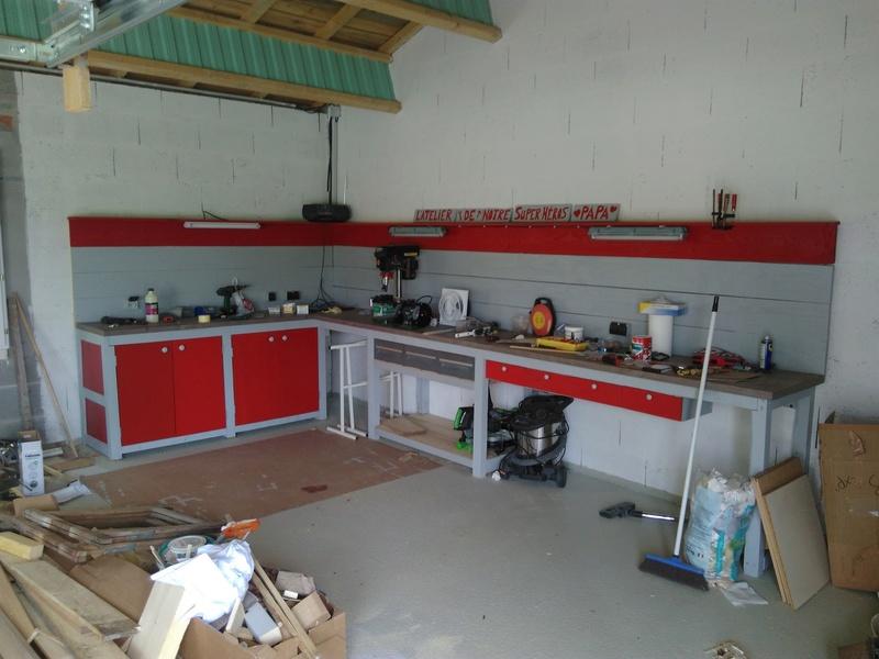 Mon atelier/établi Img_2024