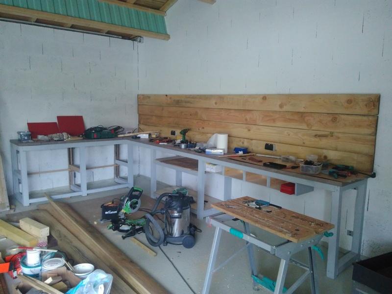 Mon atelier/établi Img_2027