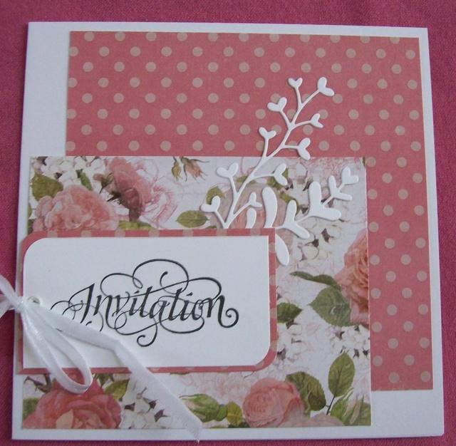 Des cartes d'invitation ... 101_5510