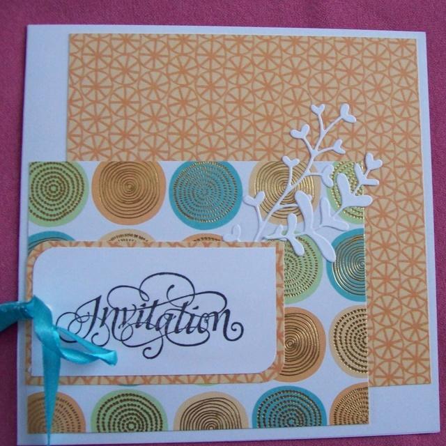 Des cartes d'invitation ... 101_5511