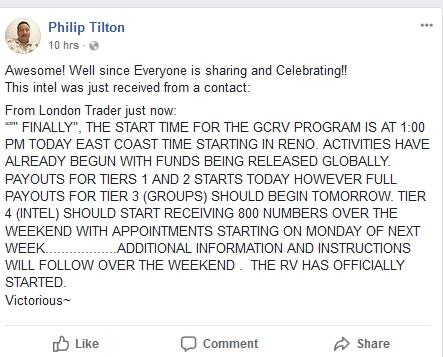 Philip Tilton - Everyone is Celebrating!!!  4/11/18 2018-039