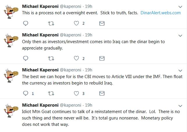 Kaperoni - The Dinar is International!  12/1/18 2018-159