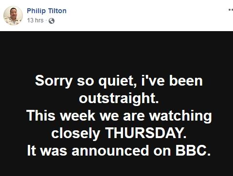 Philip Tilton - Thursday!  12/4/18 2018-179