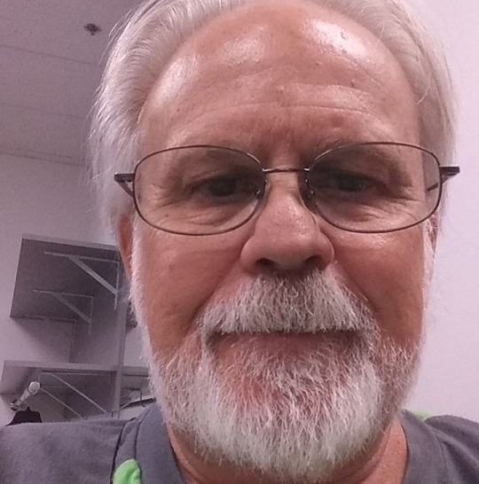AdminBill - Important RV Update!   12/9/18 Bc2_sm12