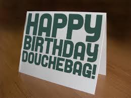Today is Dave Schmidt's Birthday!!!    Bd_dou10