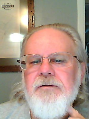 AdminBill Says THIS IS THE YEAR OF THE RV!  12/7/17 Bill_c16