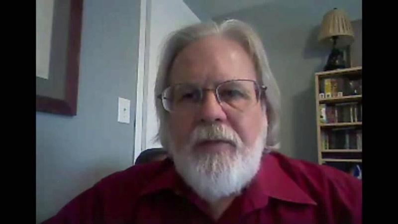 AdminBill - Words of Wisdom   1/15/18 Bill_c21