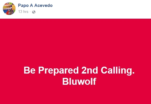 Bluwolf  11/13/17 Bluwol14