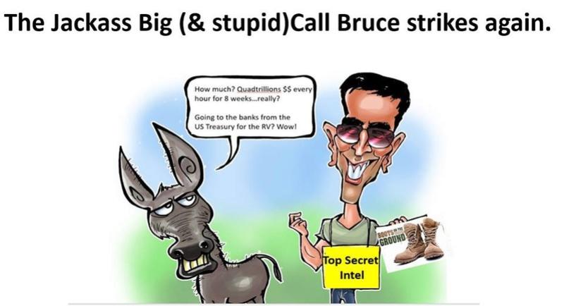 Bruce Dingleberry Call Notes  11/29/18 Bruce_15