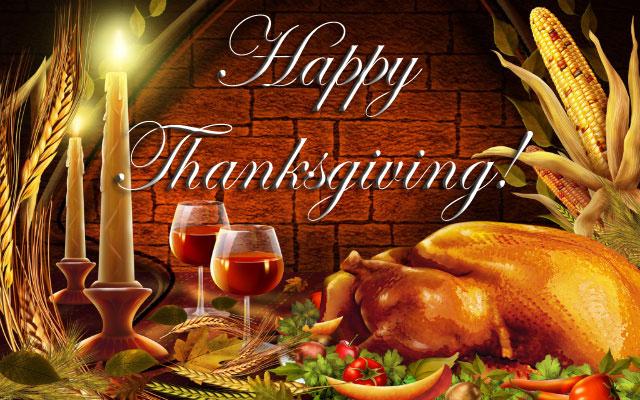 Happy Thanksgiving- Happyt10