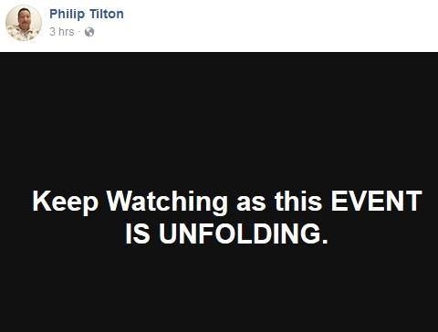Philip Tilton   10/20/17 Philip14