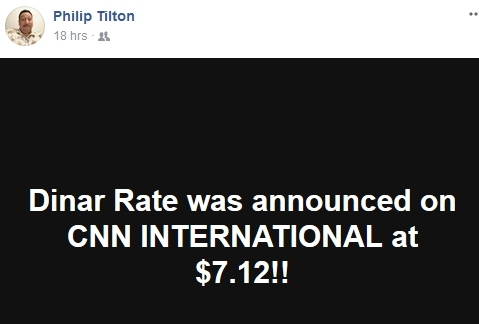 Philip Tilton ~RV Rate Update~  12/10/17 Pt2_210