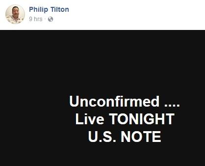 Philip Tilton  11/16/17 Pt_11-11