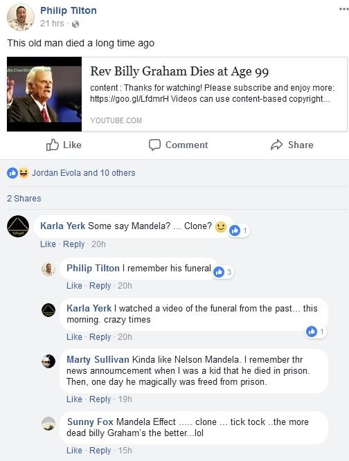 Philip Tilton Regarding Rev. Graham's Passing!  2/21/18 Pt_rev10