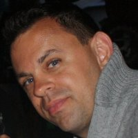 "Steffen Rowe/Tank   ""Who do you Work for?"" - GCR/RV SPEAK Intel Update  3/25/18 Tank15"