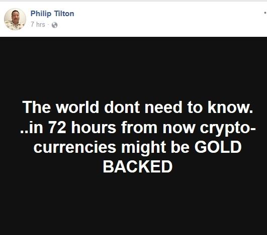 Philip Tilton 11/12/17 Tilton10