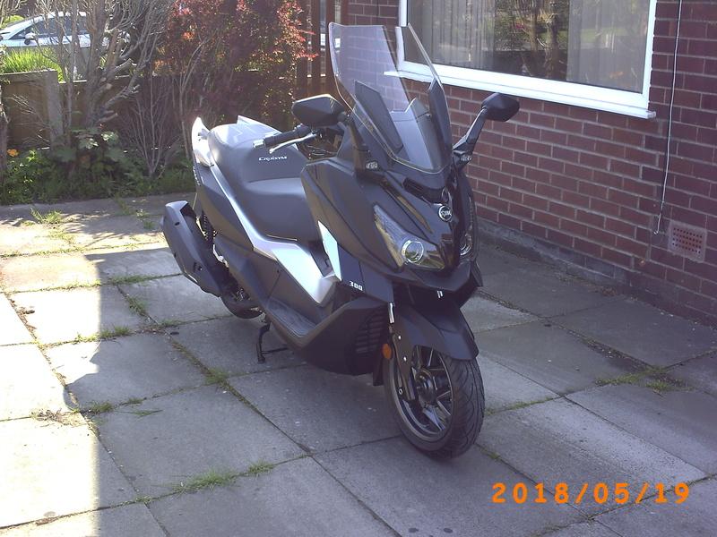 Silverwing in UK? June_210
