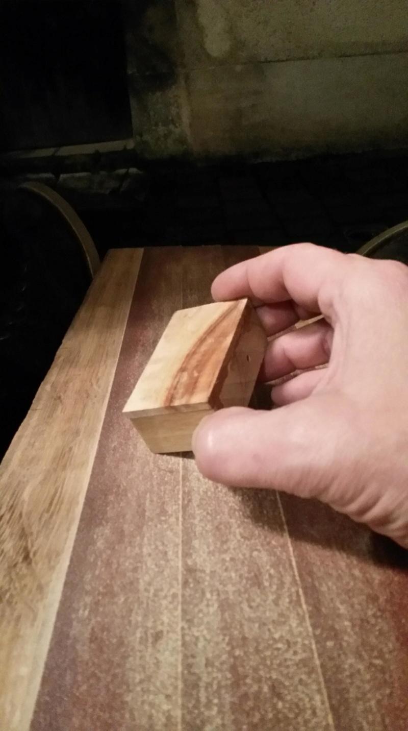 projet: poto's x4 mod woodbox - Page 35 27707110