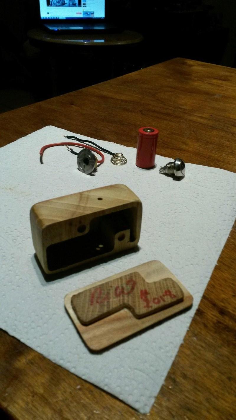 projet: poto's x4 mod woodbox - Page 35 27744010