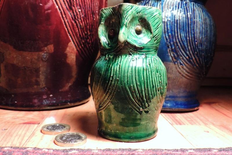 Farnham Pottery (Surrey) - Page 4 _dscn915