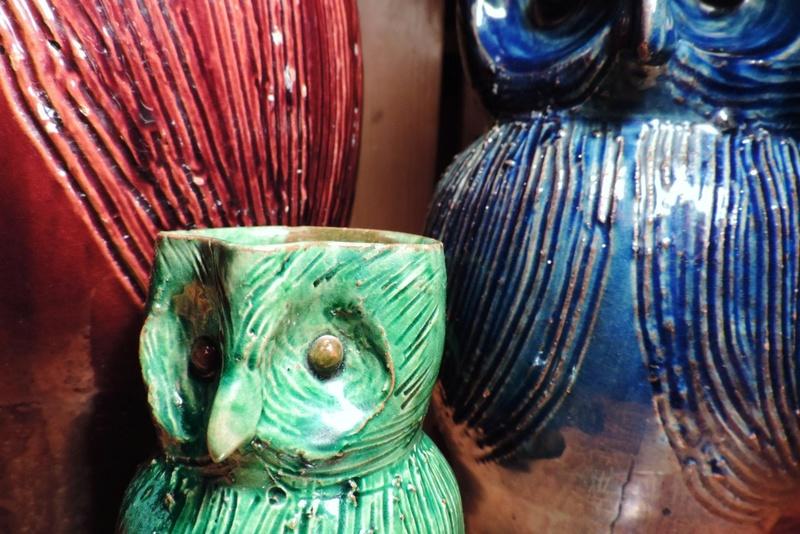 Farnham Pottery (Surrey) - Page 4 _dscn919