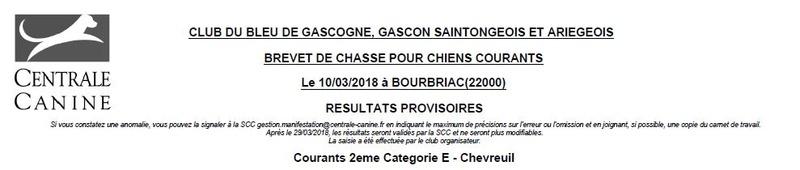 Les bbg en brevets saison 2017/2018 Chevre12