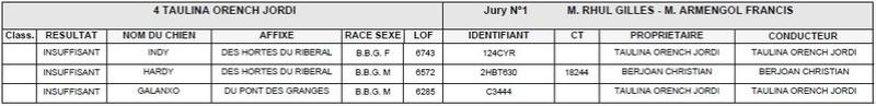 Les bbg en brevets saison 2017/2018 Lapin113