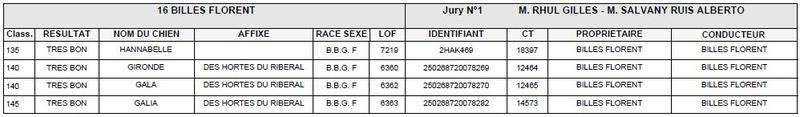 Les bbg en brevets saison 2016/2017 Lapin120