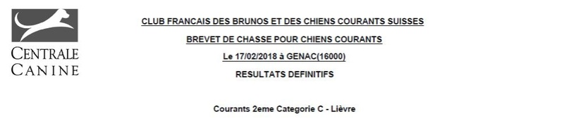 Les bbg en brevets saison 2017/2018 Liyvre10