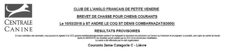 Les bbg en brevets saison 2017/2018 Liyvre12