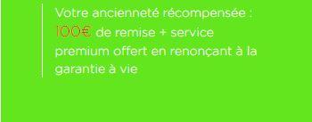 Présentation du nouveau NAV+ - Page 2 Premiu10