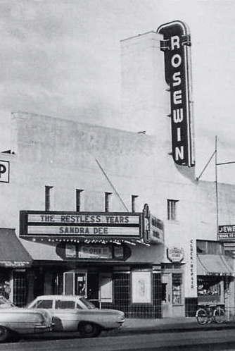 Texas Theatre Theatrics Large_10