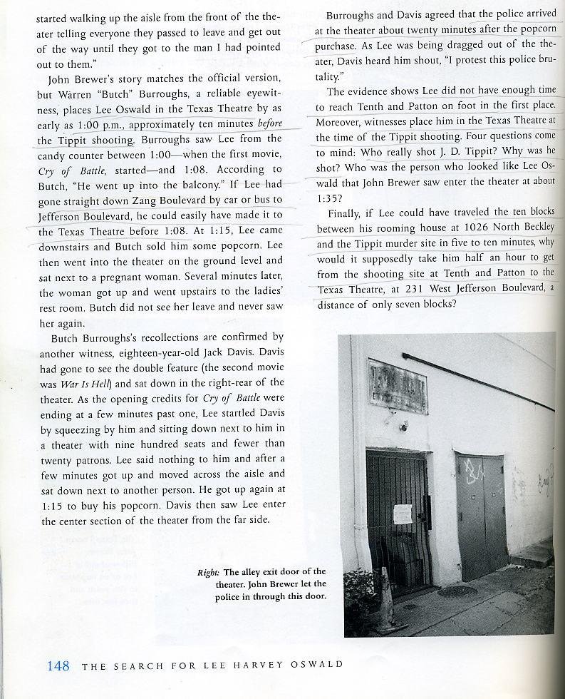 Texas Theatre Theatrics - Page 3 Oswald10