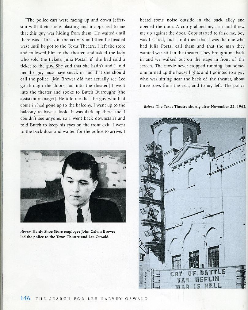 Texas Theatre Theatrics - Page 3 Oswald11
