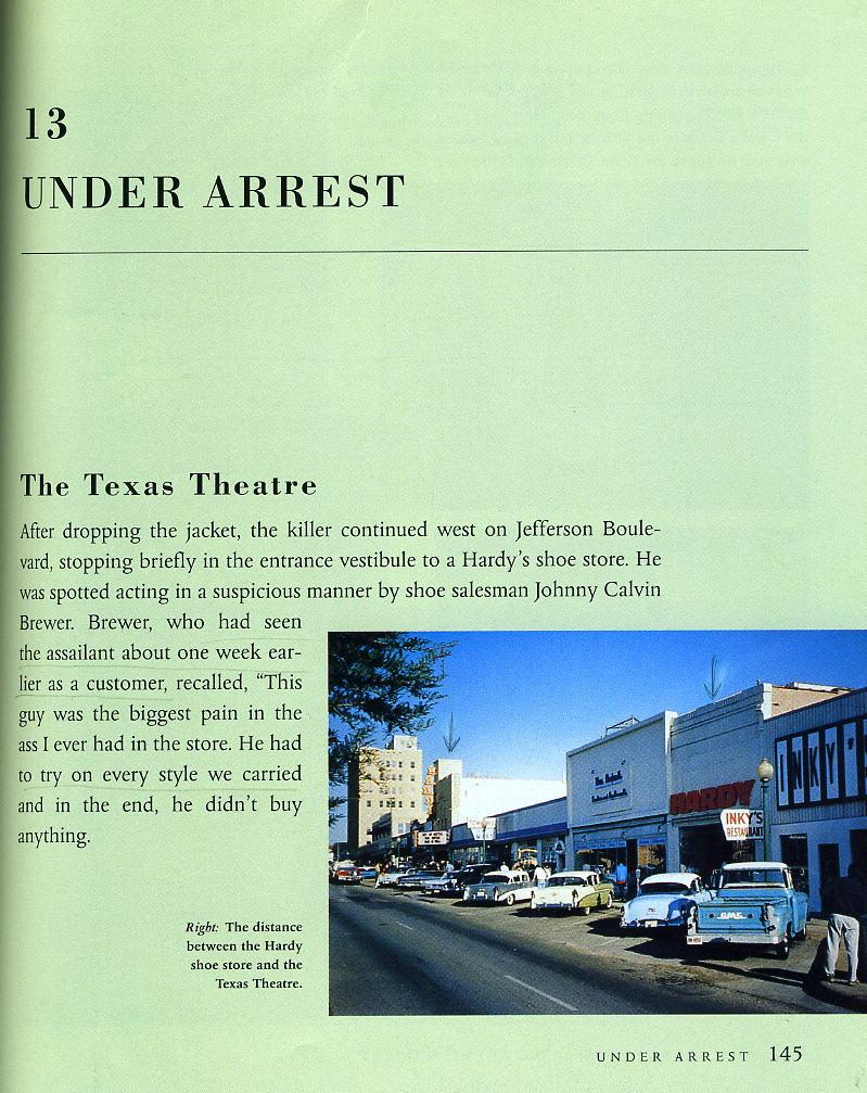 Texas Theatre Theatrics - Page 3 Oswald12